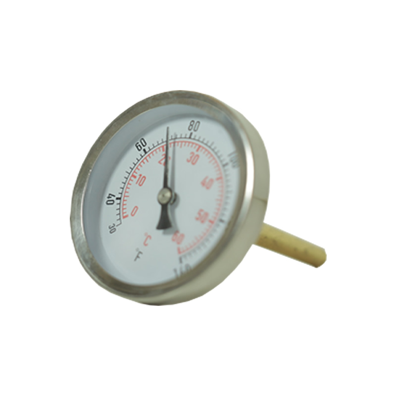FastFerment:Thermometer (1)