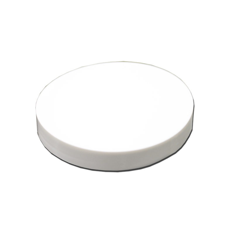Wide Mouth:Gallon Lid ONLY (1)