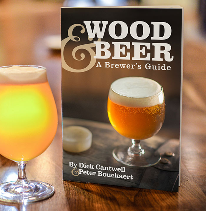 Wood & Beer Book:Cantwell&Bouckaer (1)