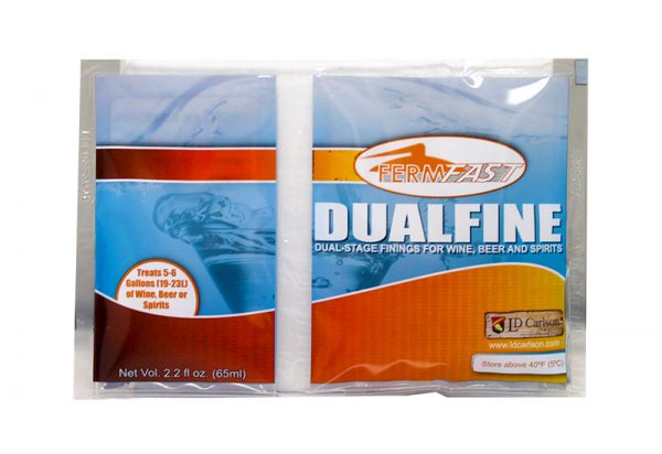 FermFast Dualfine:Clearing Aid (1)