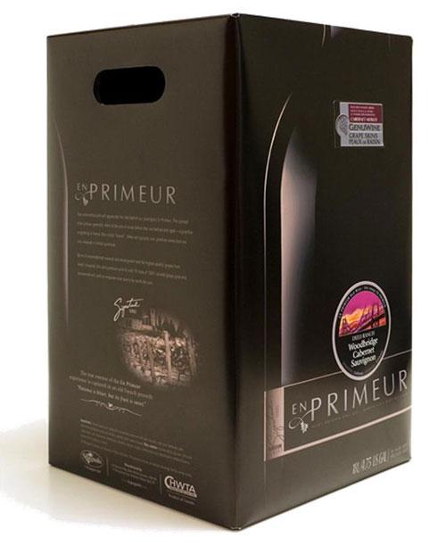 En Primeur WS:Aus Pinot Noir (1)