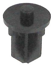 Stout Faucet (New):Flow Straightener (1)