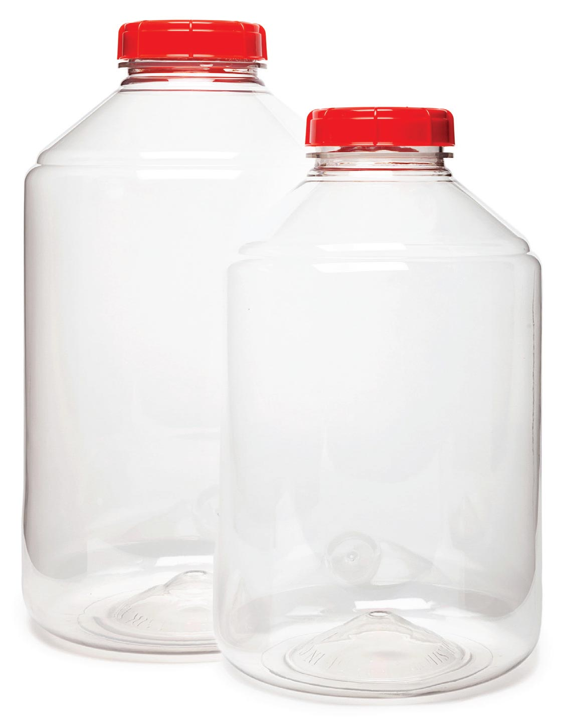 FerMonster 6 Gal:Wide Mouth Carboy (1)