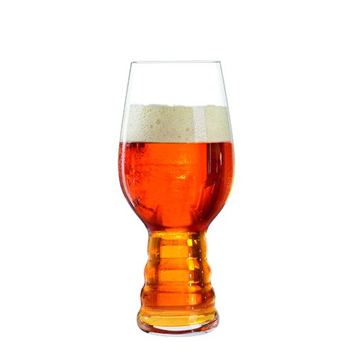 Speiglau IPA:Glass 4 Pack (2)