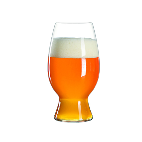 Speiglau American:Wheat Glass 4 Pack (2)