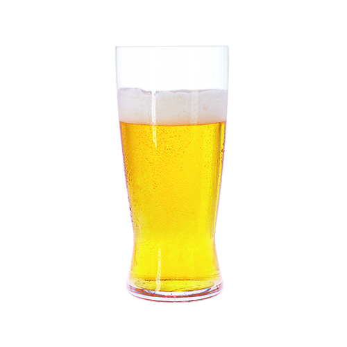 Speiglau Lager:Glass 4 Pack (2)