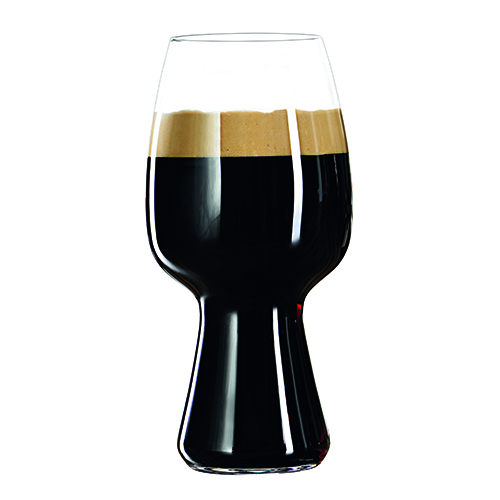 Speiglau Stout:Glass 4 Pack (2)