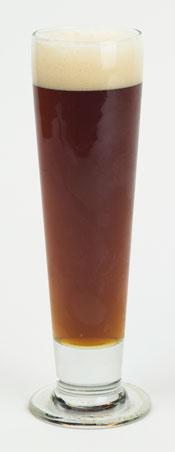 Santa's Cookie:Christmas Ale AG (1)
