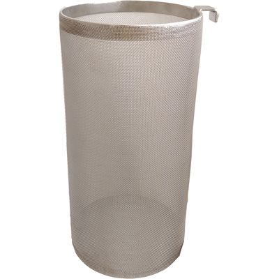 Grainfather Hop:Filter (Edge) 800 (1)