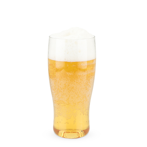 Flexible Silicone:Beer 20oz 2pk (1)