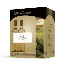 Cru Select Plat:Italy Pinot Grigio (1)