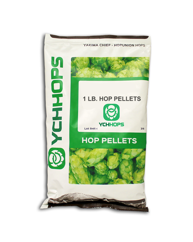 UK Fuggle:1LB Pellets (1)