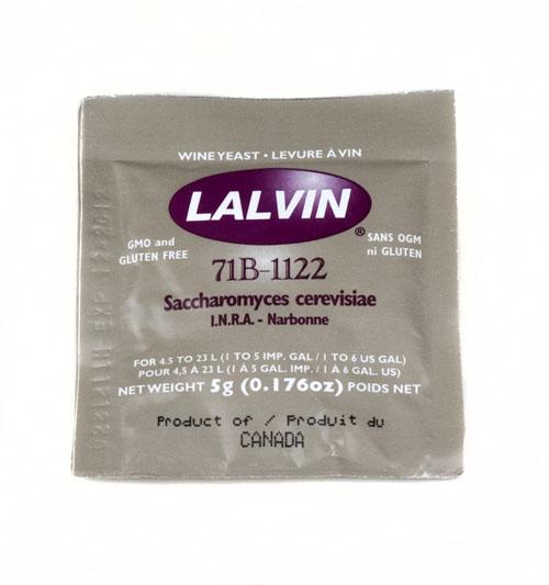 Lalvin 71B-1122 (1)