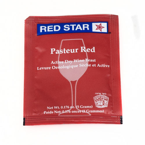 Red Star Pasteur Red (1)