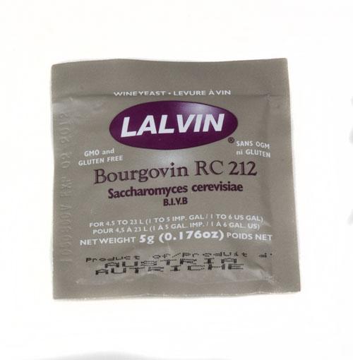 Lalvin RC-212 (1)