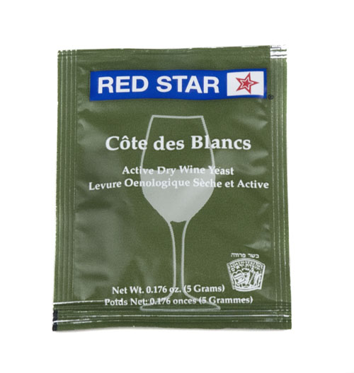Red Star Cote Des Blancs (1)