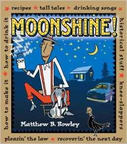 Moonshine:Rowley (1)