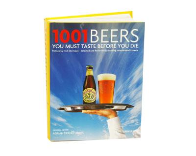 1001 Beers (1)