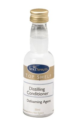 TS Conditioner (1)