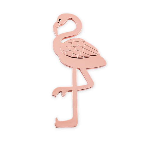 Flamingo:Bottle Opener (1)