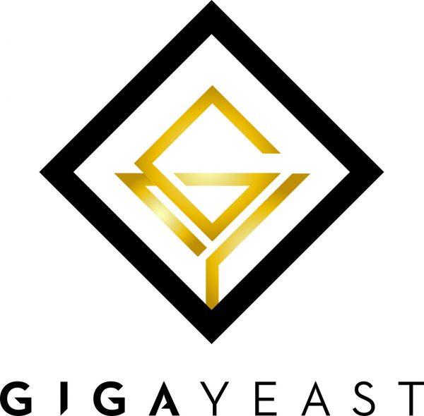 Giga Yeast Brux Blend GB156-0