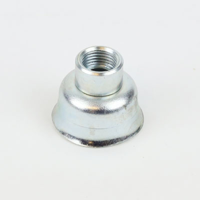 29/31mm Bell Cap:Bench & Hand Capper (1)