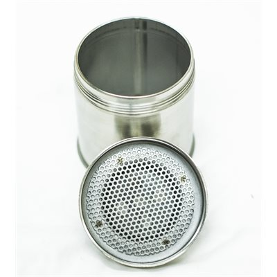 Grainfather or T-500 Gin Basket-126743
