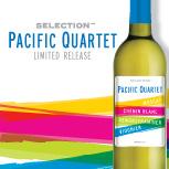 Pacific Quartet - Selection Seasonal-0