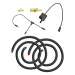 Cooling Pump Kit for The Grainfather Conical Fermenter-0