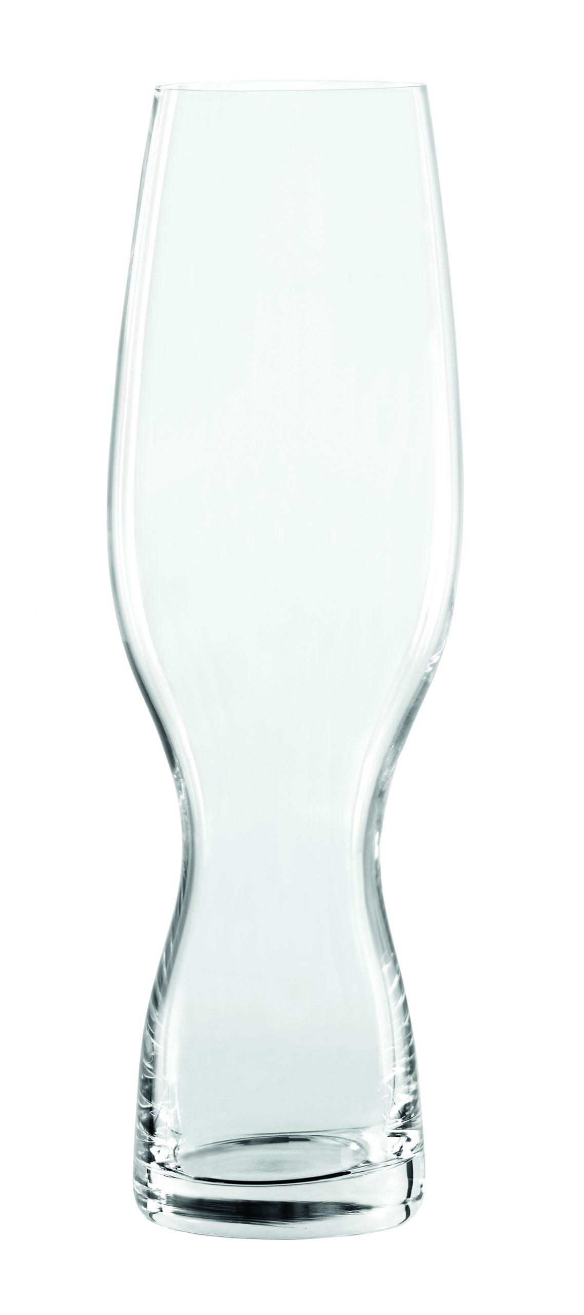 Spiegelau Pilsner Beer Glass, 4 Piece-0